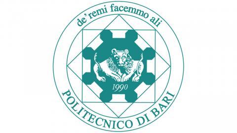 logo_poliba